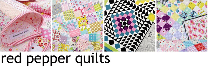 quilting blogs 1