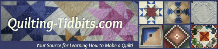 quilting blogs 2