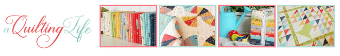 quilting blogs 3