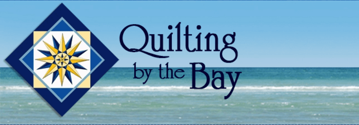 quilting blogs 4