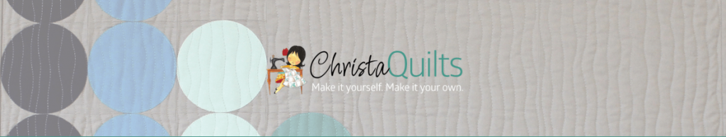 quilting blogs 15