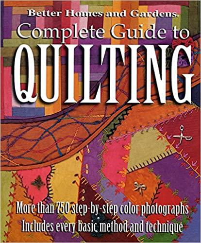 quilting-book-item1