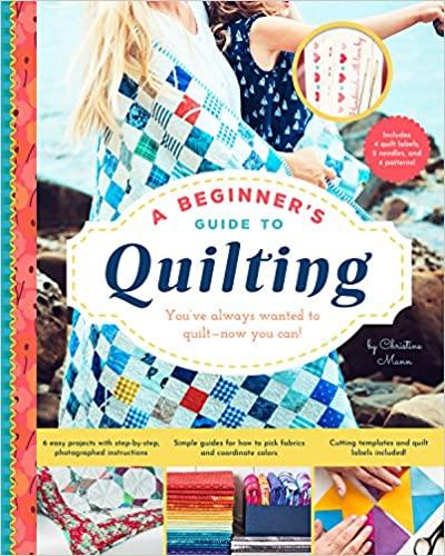 quilting-book-item2