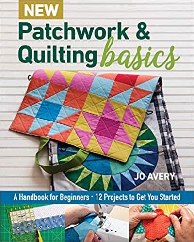 quilting-book-item3