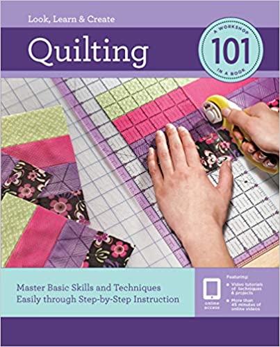quilting-book-item4