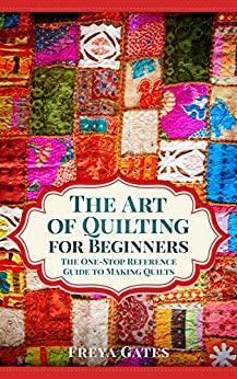 quilting-book-item5