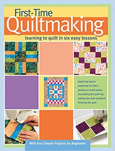 quilting-book-item6