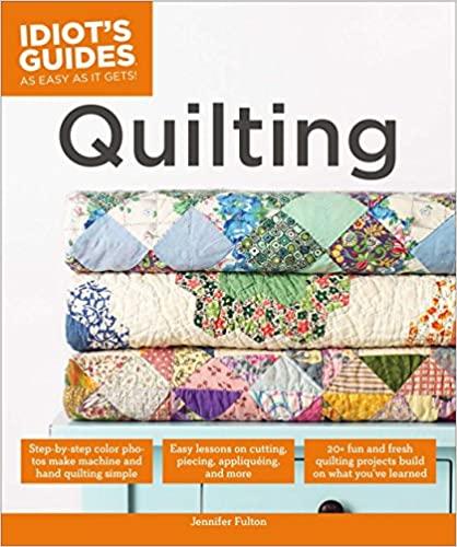 quilting-book-item7