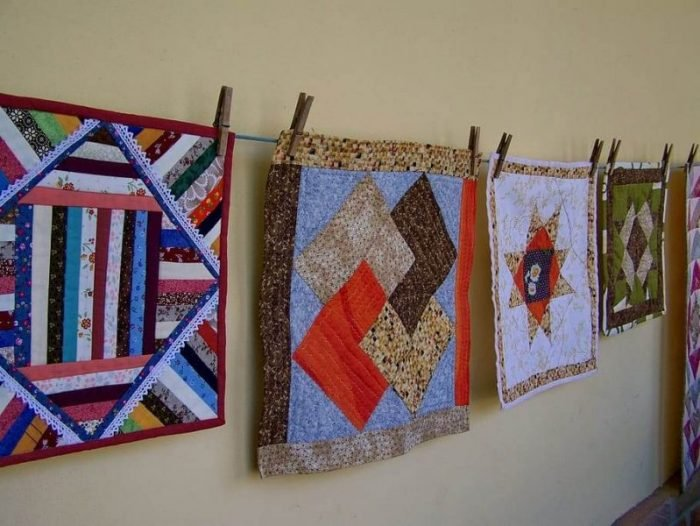 quilts hanging, best quilt hangers