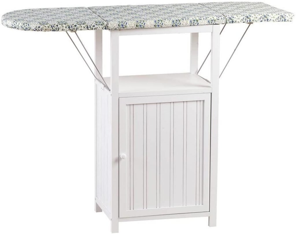 quilting-ironing-board-oakridge-deluxe-ironing-board