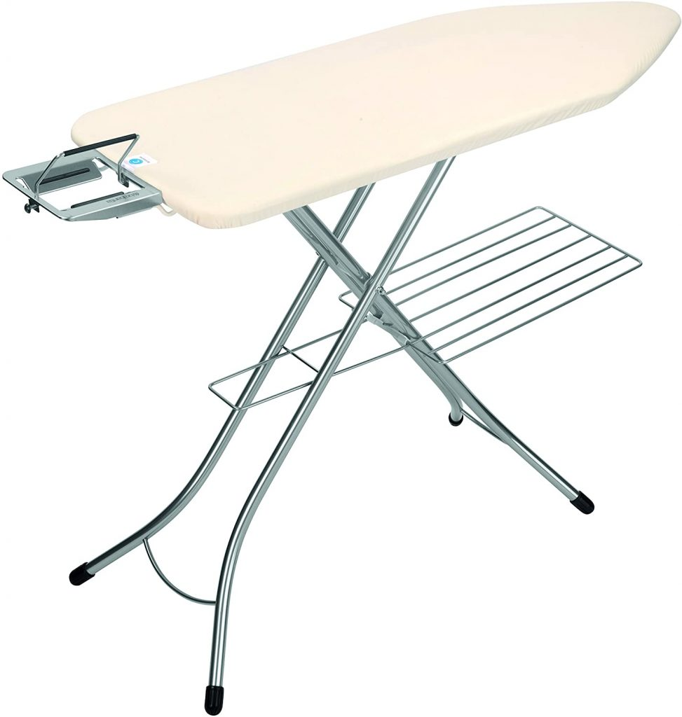 quilting-ironing-board-Brabantia-Steam-Rest-Ironing-Board