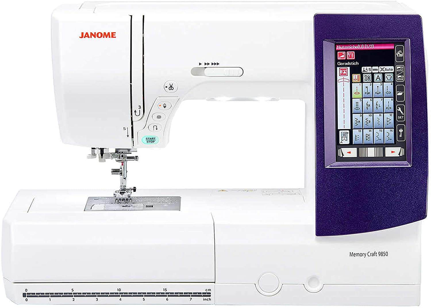 embroidery machines for quilters 4