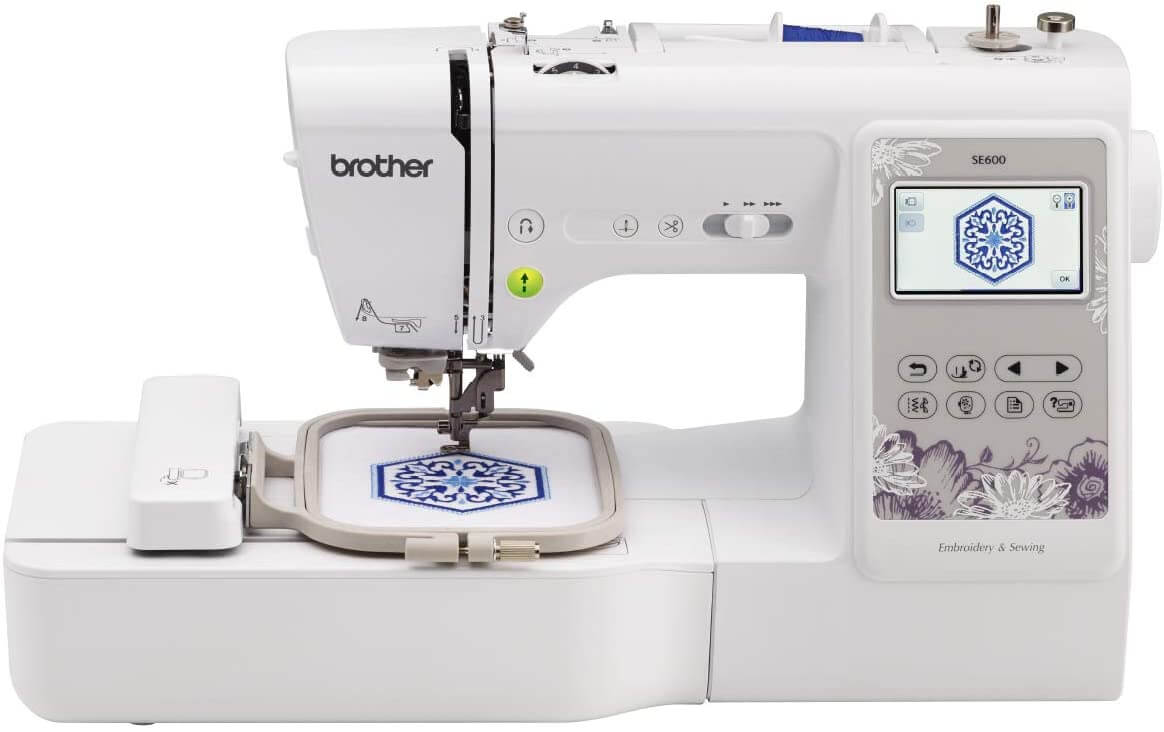embroidery machines for quilters 7