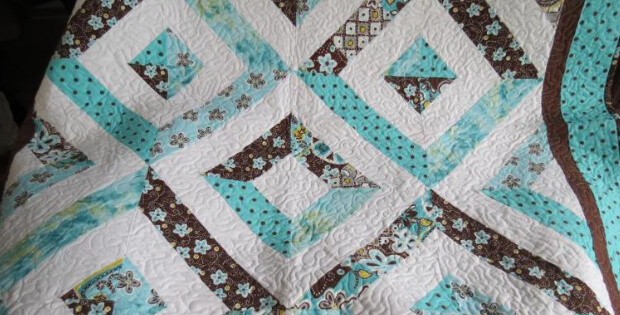 summer in the park quilts 3