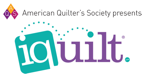 iquilt logo
