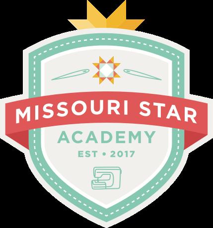 missouri star academy