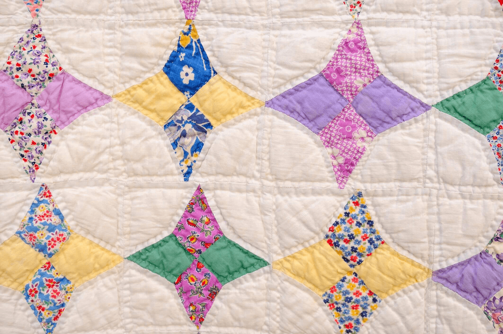 hand quilting frames