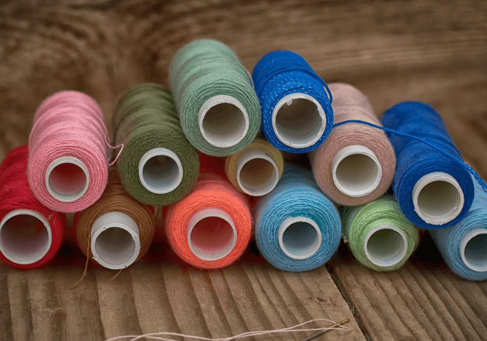 best sewing threads