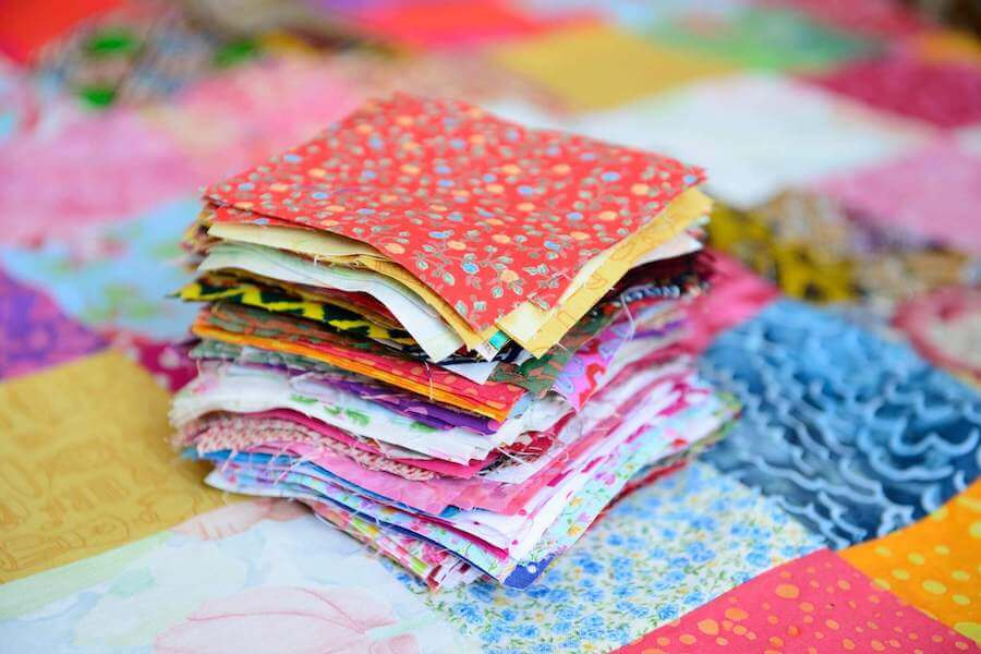 charm-pack-quilt-pattern