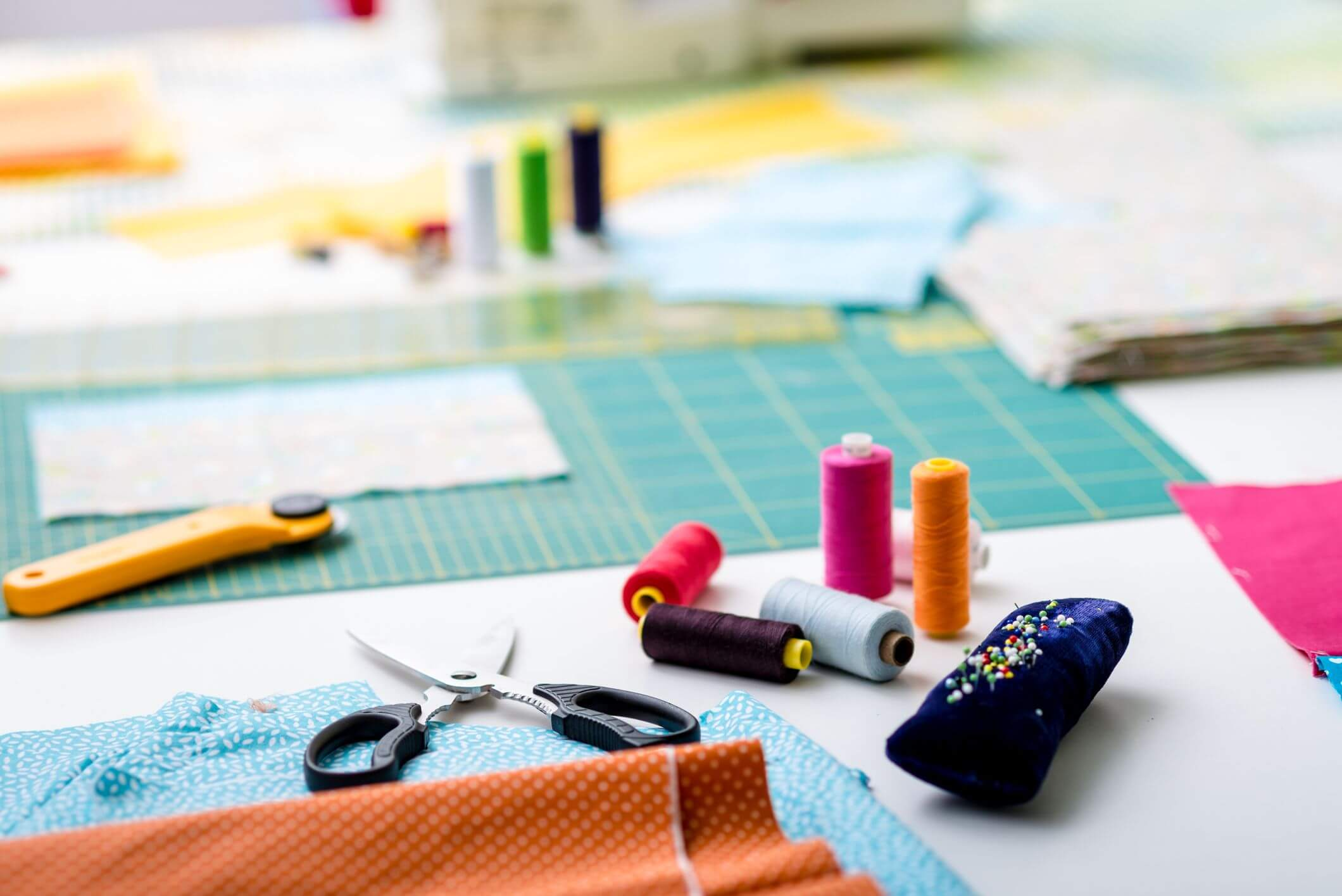 best quilting tips for beginners