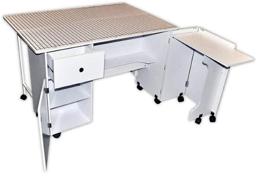 sullivan's quilter's design table